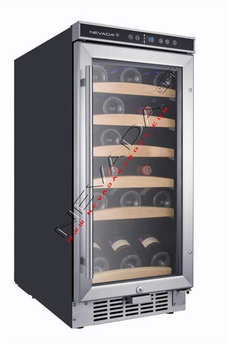 aziende ladari produzione e vendita posizionamento gratis vendita vino