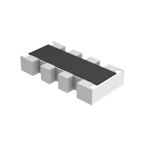 panasonic resistor exb exb 28v224jx panasonic electronic components resistors digikey