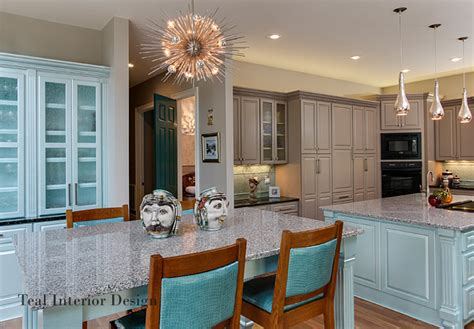 Interior Designers In Wilmington Nc by Wilmington Interior Designers Teal Interior Design Nc