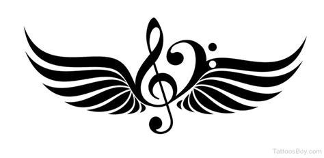 tattoo design music symbol music tattoos tattoo designs tattoo pictures page 9