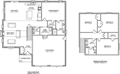 two floor living room plan free two floor living room open concept kitchen living room floor plan two storey