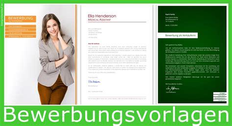Bewerbung Und Lebenslauf Richtig Schreiben by Bewerbungen Richtig Schreiben Mit Mustervorlagen