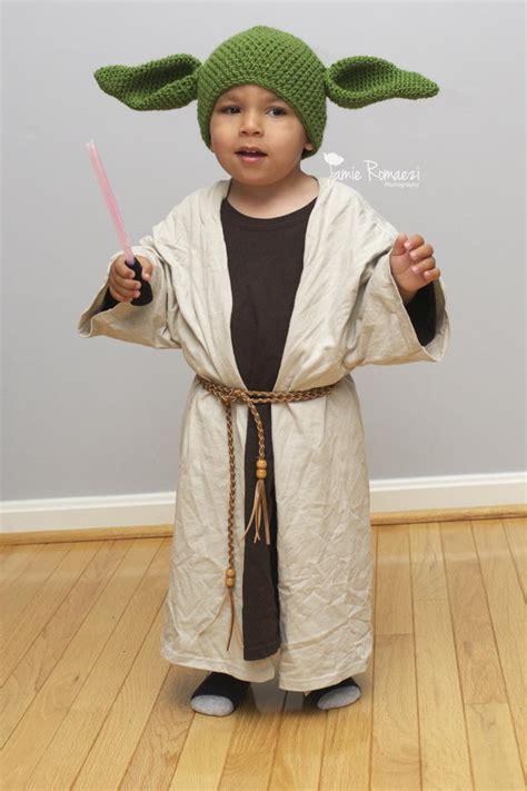 Handmade Wars Costumes - 20 diy wars costumes
