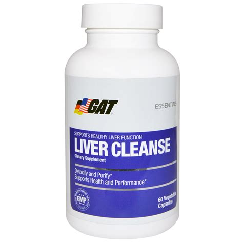 Liver Detox Kit by Detox Liver Cleanse Exercise Programs For Weight
