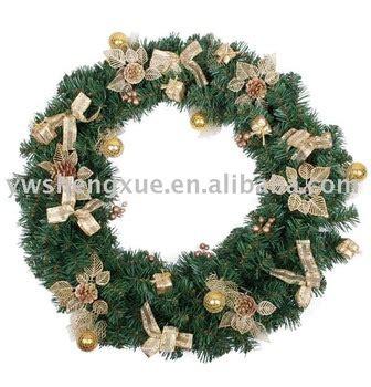 christmas tree ring 28 images christmas tree ring
