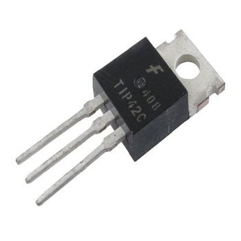 transistor pnp 5a transistor pnp 5a tip42 linh kiện điện tử gi 225 rẻ