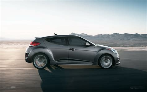 3 Door Car by 187 Hyundai Veloster 3 Door Best Cars News