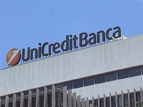unicredit bank turkey unicredit no withdrawal from hungary vindobona
