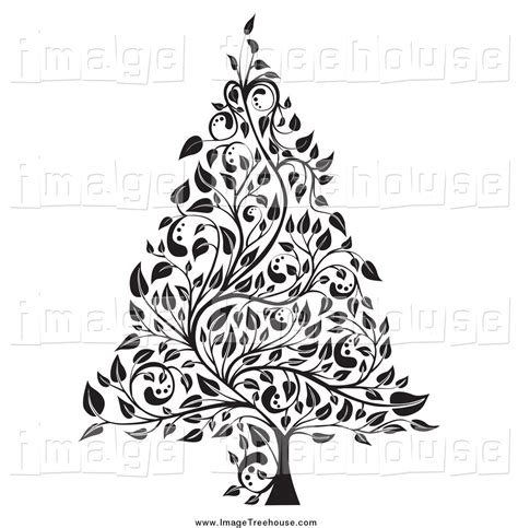 search results for star christmas clipart black and white