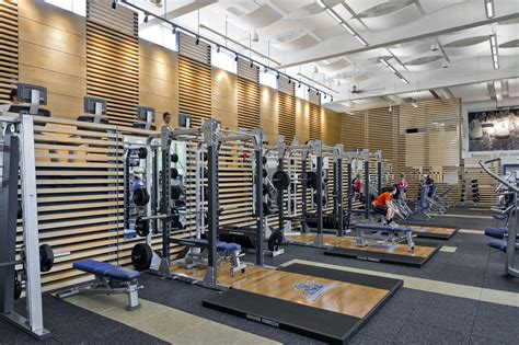 the brick room fredonia ny blue devils fitness center jcj architecture