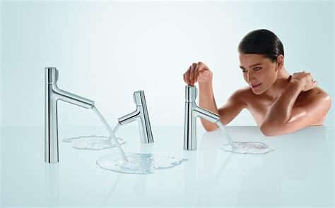 operation provide comfort awards talis select wins gold at the designer kitchen bathroom
