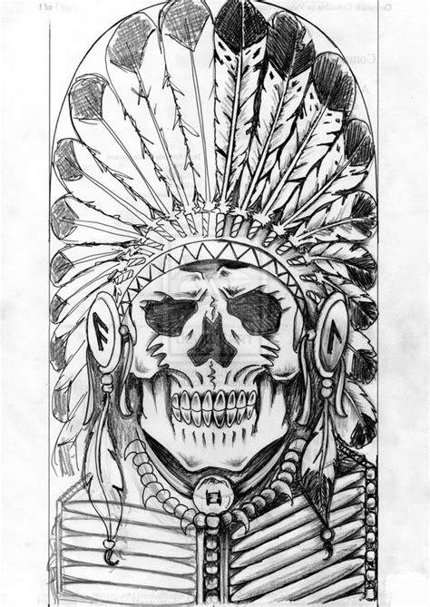 tattoo design sketchbook 27 best images about chicano tattoos on