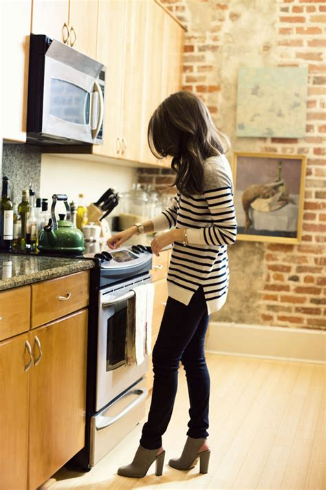 outfit your kitchen for the new year kitchen essentials inside meet christina graci a new orleans inspiration