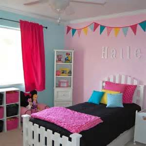 Paint Color Ideas For Girls Bedroom Bright Paint Colors For Bedrooms Decorating Ideas Blue