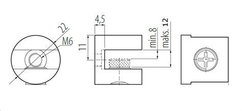 supporto mensola vetro 12 x vetro mensola supporto staffa staffe cromo 8 12mm ebay