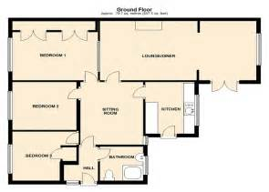 Create My Own Floor Plan Make My Ideas Make My Own Ground Floor Plan Image Id