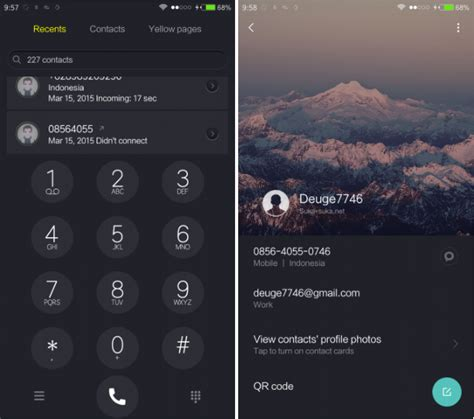 xiaomi themes download free sendiri lagi is an exclusive ios theme for xiaomi