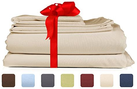 best soft sheets top 5 best soft queen size sheets for sale 2016 product