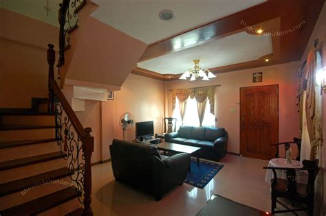 home interior design in philippines contemporary home design philippines l cheap house contractor