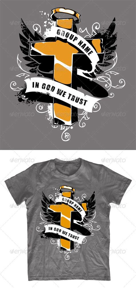 Tshirt Cross B C 120 best youth t shirts images on christian