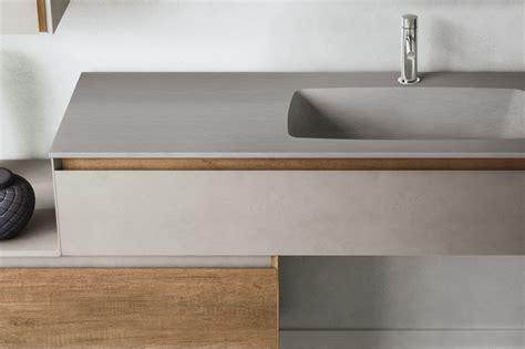 artesi arredo bagno mobile bagno artesi