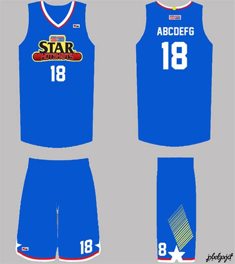 jersey design basketball 2015 pba pba jersey images reverse search