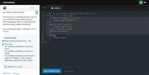 Java Tutorial Like Codecademy | javascript objects 1 review the story so far