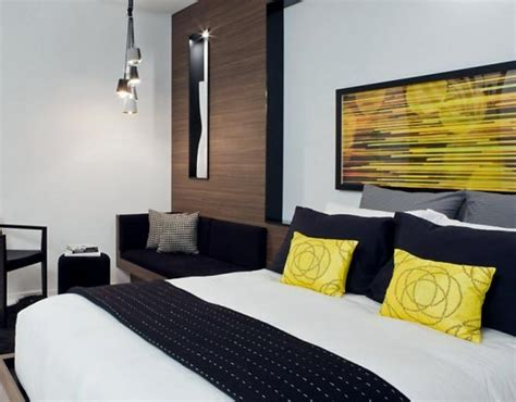 Ideal Bedroom Design Bedroom Design Archives Bukit