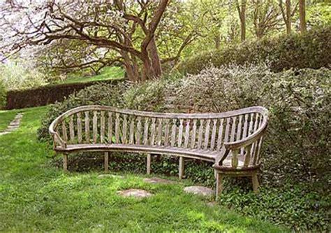 pinterest garden benches memorial bench oak garden furniture penzance cornwall samuel f 17 best images about