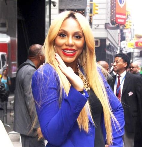 where does tamar braxton buy her wigs 466 best images about tamar braxton on pinterest
