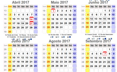 Calendario Completo 2017 Feriados Sp Search Results Calendar 2015