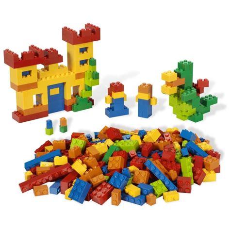 Lego Basic lego basic bricks set 5529 brick owl lego marketplace