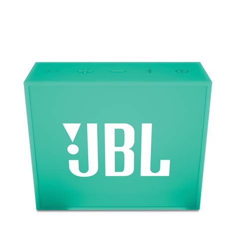 Speaker Jbl Go Ff jbl go portable mini bluetooth speaker