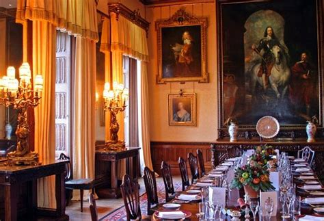 downton abbey dining room pinterest discover and save creative ideas