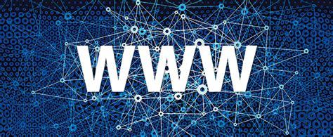world web world wide web nedir ne anlama gelir wm aracı