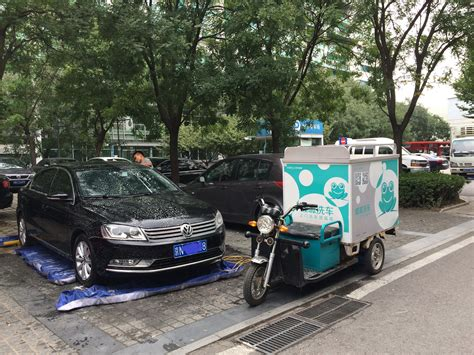 car for service onsite car washing services in beijing scout real estate