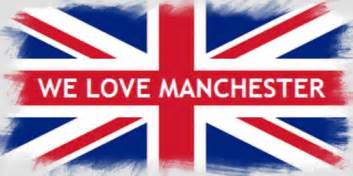 we love manchester westandtogether small business