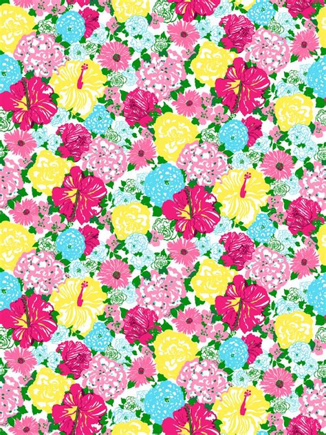 lilly pulitzer flower pattern name 40 best lilly patterns images on pinterest iphone