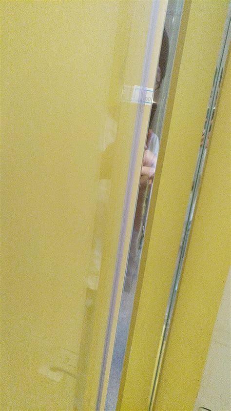 Sealing A Sliding Glass Door Bathroom Enclosure Seal For Sliding Glass Door Buy Bathroom Enclosure Sliding Glass Door