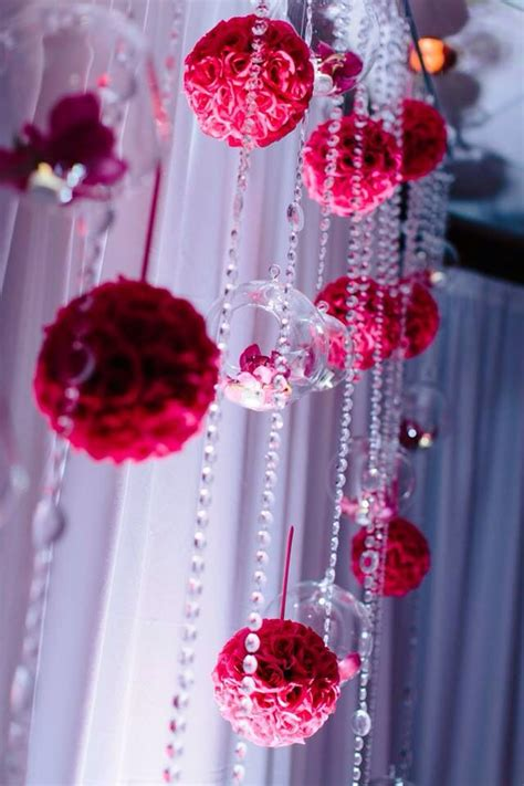 Ls With Crystals Hanging by 17 Best Images About Marilyn S And Wedding On