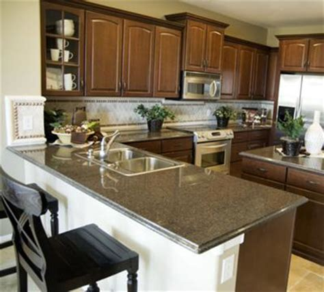 transform your kitchen cabinets the transform your kitchen cabinets the practical house