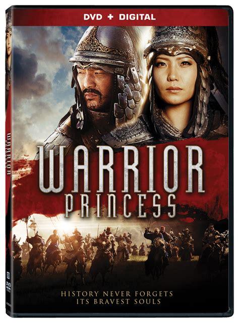 coco ganool download warrior princess 2014 dvd movie torrent axxo movies