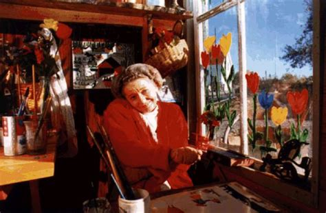 artist biography documentary artist maud lewis google search maud lewis pinterest