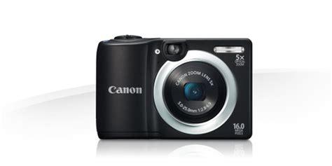 Canon A1400 Powershot Hd canon powershot a1400 canon uk