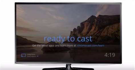 cast extension android how to install chromecast on android chromecast extension