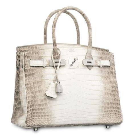 A Gucci More Expensive Than A Birkin by The World S Most Expensive Handbag An Herm 232 S Birkin Bag