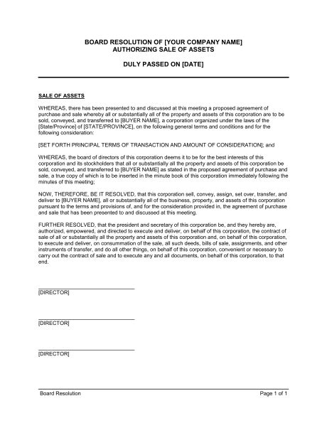 corporate resolution authorized signers template corporate resolution authorized signers template choice