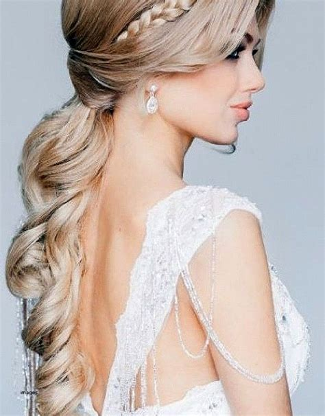Wedding Hairstyles Curly Medium Length Hair by Curly Wedding Hairstyles For Medium Length Hair Hairstyles