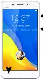 vivo v1 max mobile phone hard reset and remove pattern how to hard reset vivo v1 max with hard reset solution