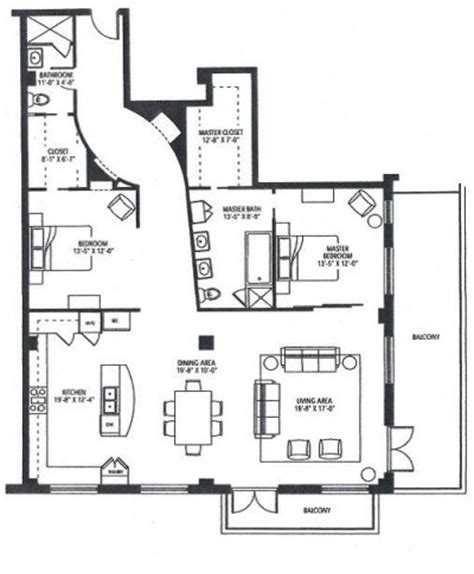 spire denver floor plans residential art of living international inc